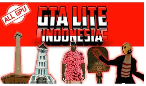 download gta sa lite indonesia mod apk by ilham