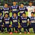 Resmi Dapatkan Ini! Arema Mirip Dengan Persib dan Bali United