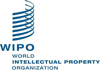 WIPO Report