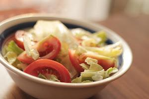 Saiba como se alimentar bem durante o verão