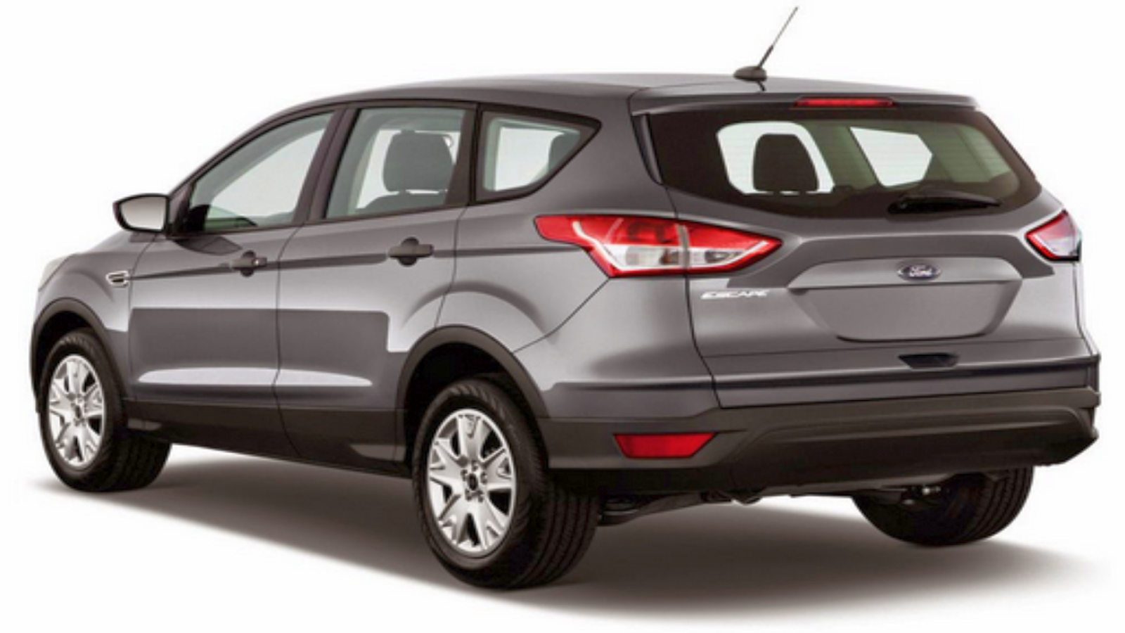 2018 ford escape titanium price release date and review ford escape manual