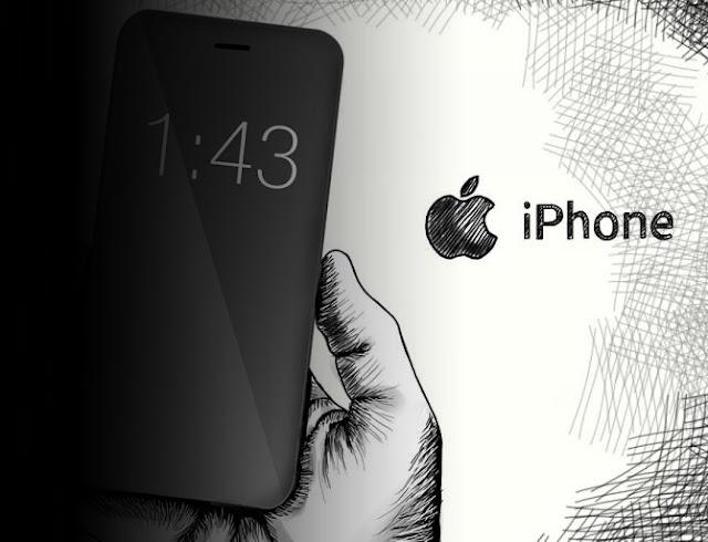 Quanto dinheiro a Apple faz quando você compra um iPhone de 64GB ao invés de 16GB