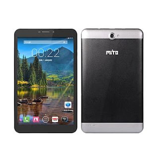 Tablet Mito Murah dan Terbaik