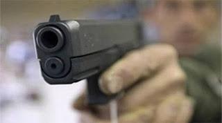 criminal-killed-in-court-bihar