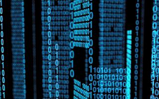 Pengertian Bilangan Biner dan Fungsinya