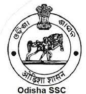 Odisha Sub-Ordinate Staff Selection Commission new recruitment  2017  for  various posts  apply online here