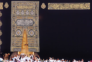 Tata Cara Khutbah Idul Adha dan Idul Fithri Sesuai Sunnah