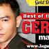 Download Koleksi Lagu Gerry Mahesa Terpopuler Album Terbaik  Dan Terlengkap Full Album | Lagurar