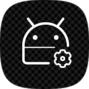 Autoset - Android Automation Device Settings v1.6.2.1 Paid Apk LATEST