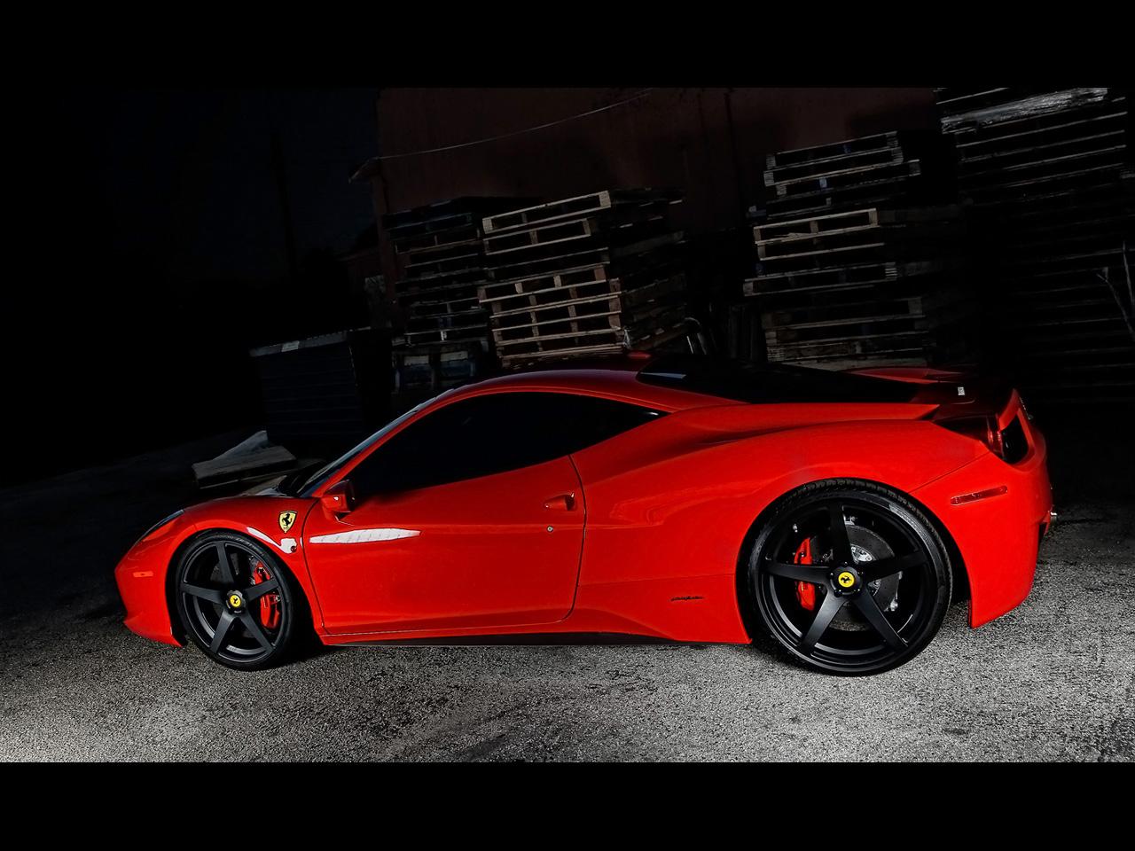 farari car in high defination download red car in high defination %25281%2529