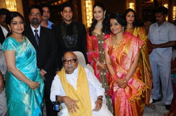 Coogled Actor Ajith S Family Anirudh Srikanth Marriage – Fondos de