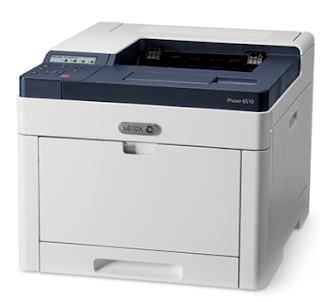 http://www.tooldrivers.com/2018/01/xerox-phaser-6510-printer-driver.html