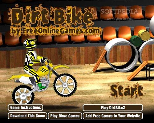 FRIV CHEATS | FRIV HACKS | FRIV NEW GAMES