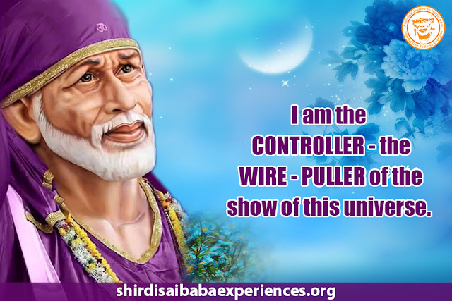 Baba Help My Daughter's 10th Result - Anonymous Sai Devotee