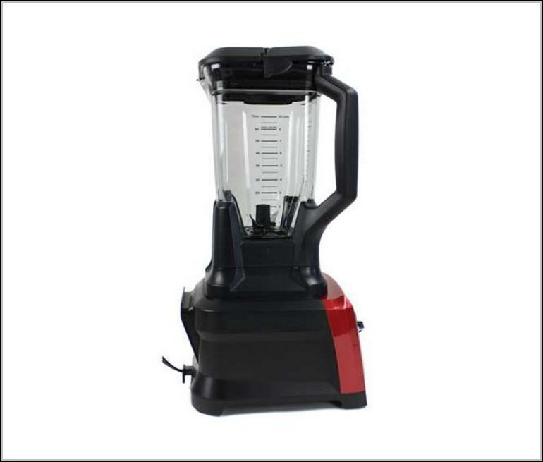 Cool Ninja Ultima Blender Bl810 Canada Home Interior And Landscaping Mentranervesignezvosmurscom