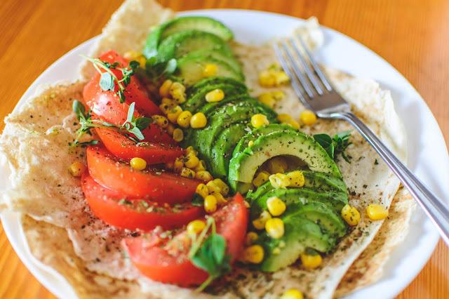Alimentos buenos para tu corazón que debes comenzar a comer