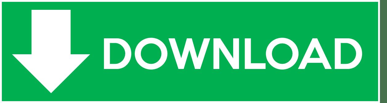 Clique para baixar