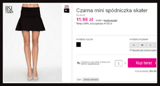 ebutik.pl/product-pol-151048-Czarna-mini-spodniczka-skater.html?affiliate=marcelkafashion