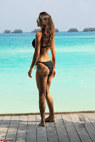 Disha Patani Exclusive sizzling beautiful Pics in bikini ~  Exclusive Galleries 017.jpg
