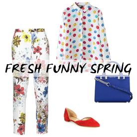 fresh-funny