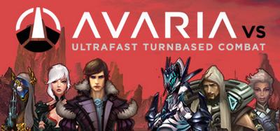 avariavs-pc-cover-www.ovagames.com