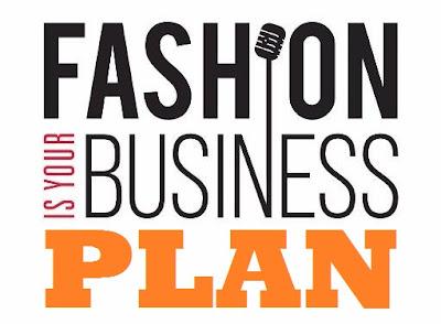 Start Fashion Business in Nigeria | Business Plan for Fashion Design Company