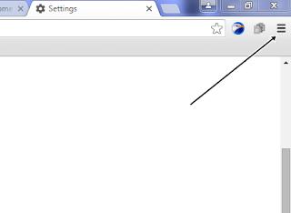 Cara copy situs atau blog yang tidak bisa di copy atau terkunci