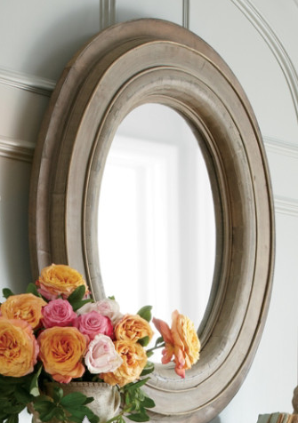http://www.softsurroundings.com/P/Villette_Mirror/