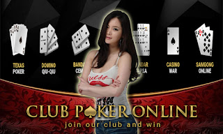 Main Judi Live Poker Online Di Android Ios Windroid