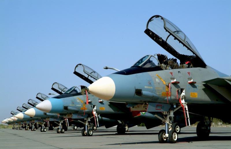 https://i2.wp.com/3.bp.blogspot.com/-B6Kew2IEY4A/TyuHjIu6vzI/AAAAAAAAIkg/oa0Q5VWXxxE/s1600/iran+F-14+Tomcat+fighter+jet+of+the+Islamic+Republic+of+Iran+Air+Force+(IRIAF)+Bushehr+province+of+Iran.+usn+navy+united+states2+(2).jpg?w=696&ssl=1