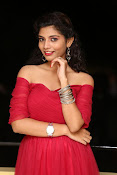 Bindhu latest sizzling photo gallery-thumbnail-6