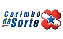 Resultado do Carimbó da sorte 29 de Dezembro 29/12/2019