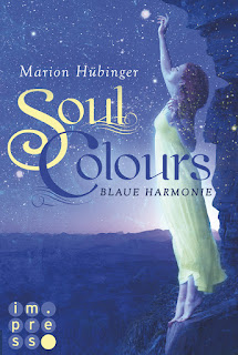 https://www.carlsen.de/epub/soul-colours-band-1-blaue-harmonie/71294