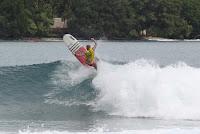 28 Phil Rajzman Kumul PNG World Longboard Championships foto WSL Tim Hain