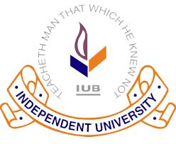 IUB bd admission online news