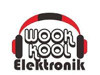 Lowongan Kerja Tim Penjualan di PT Wook Kool Elektronik - Yogyakarta