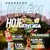 CD AO VIVO CROCODILO PRIME - PALACIO DOS BARES  12-01-2019  DJ PATRESE