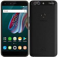 top 10 best camera quality phones in india