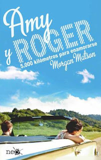 https://www.goodreads.com/book/show/21858153-amy-y-roger