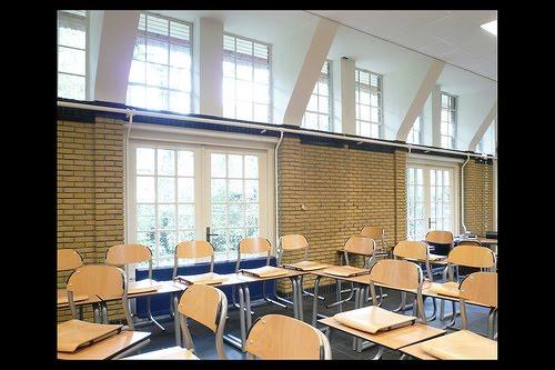 home design ranking interior designing schools