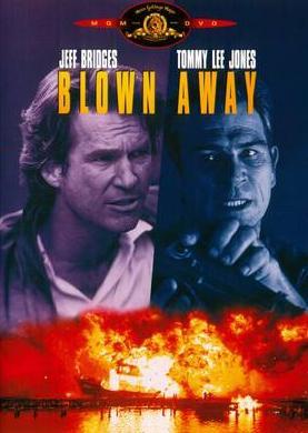 Lluvia De Fuego (Blow Away) (1994) | 3gp/Mp4/DVDRip Latino HD Mega