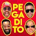 Mastiksoul - Pegadito (feat Anselmo Ralph, Laton & Blaya)