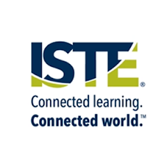 2013 ISTE Teacher of the Year
