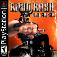 11 Game PS1 Paling Legendaris Sepanjang Masa 6