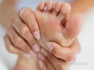 10 Cara Alami Mengetahui Gejala Diabetes - www.bisikansehat.com