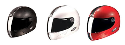 Studds Chrome Eco Helmet