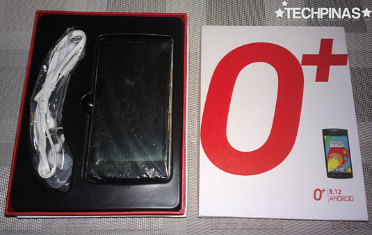 o+ 8.12, o+ android smartphone, o+ unboxing