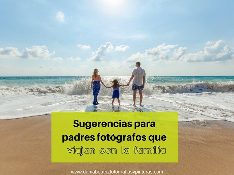 consejos-de-fotografia-para-padres