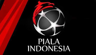 Persib Sambut Positif Turnamen Piala Indonesia