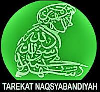 Ajaran Tarekat Naqsabandiyah